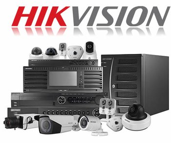 about_images/HikVision.jpg