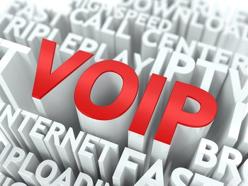 about_images/voip_call_center.jpg